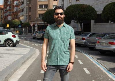 camisa-4-funky-4476