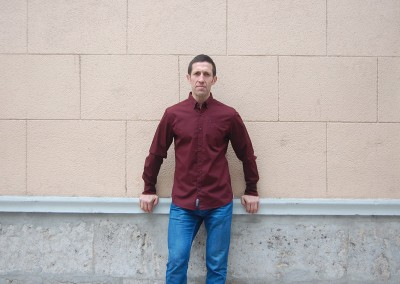 camisa-4349100