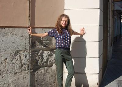 camisa-anne