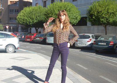 camisa-anonyme-ciprian,-pantalon-lois-lua-ankle