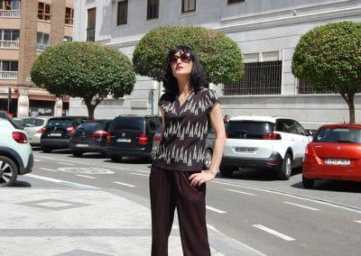 camisa-anonyme-elena