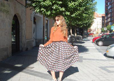 camisa-anonyme-gabriela,-falda-lora