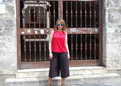 camisa-anonyme-girgia-roja