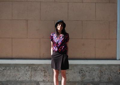 camisa-anonyme-olivia