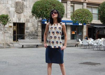 camisa-anonyme-valentina,-falda-skfk-kelby