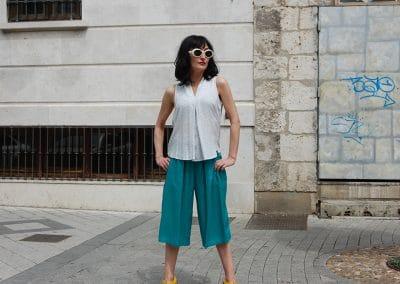 camisa-belk,-pantalon-biko-turquesa