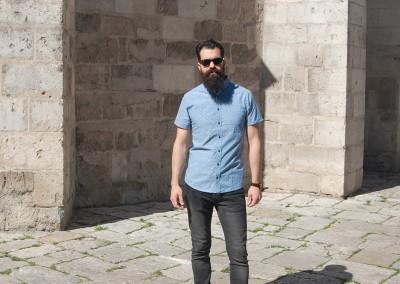 camisa-blend-207-02218