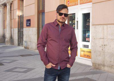camisa-blend-207003-935