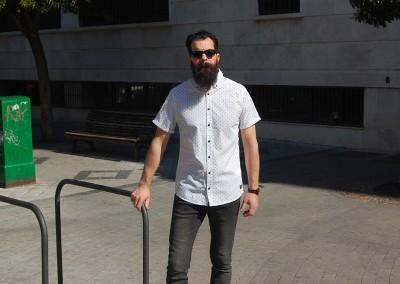 camisa-blend-20702616