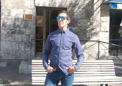 camisa-blend-20704234