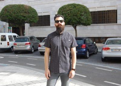 camisa-blend-20705309