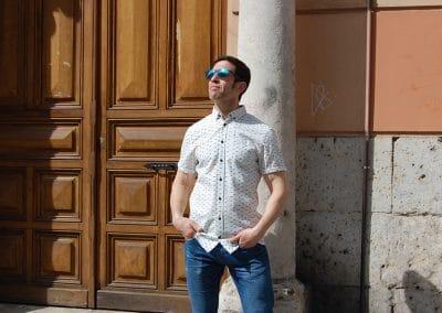 camisa-blend-20705309-blanca
