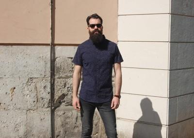 camisa-blend-20706217