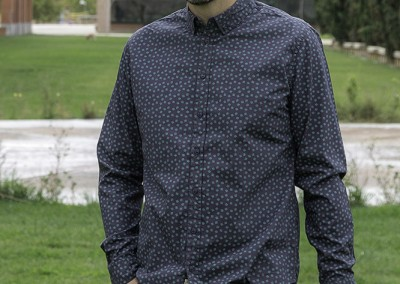 camisa-blend-702435