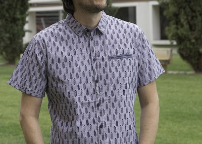 camisa-blend-702724