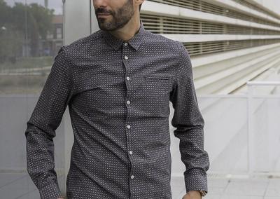 camisa-blend-703278