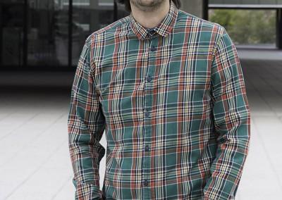 camisa-blend-77021