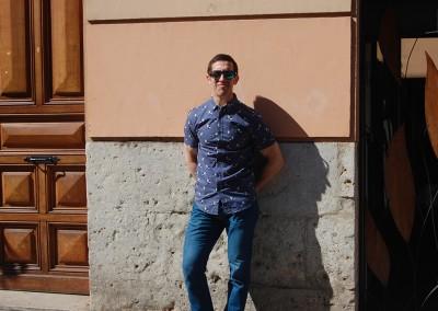 camisa-brave-soul-fold-azul