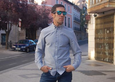 camisa-casual-friday-20501119