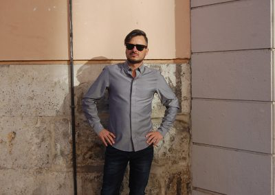 camisa-casual-friday-20501121