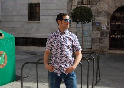 camisa-casual-friday-20502028