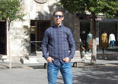 camisa-casual-friday-20502100