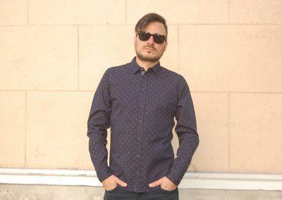 camisa-casual-friday-20703395