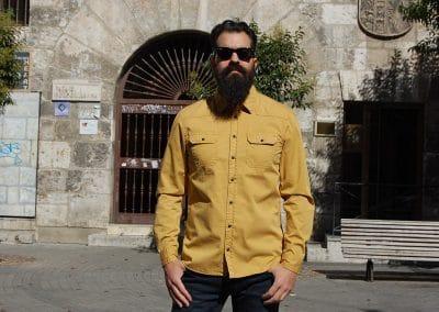 camisa-casual-friday-20706470