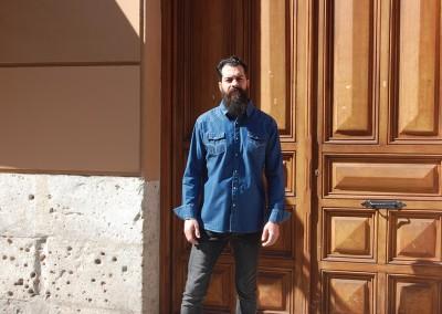 camisa-denim-lois-juernes