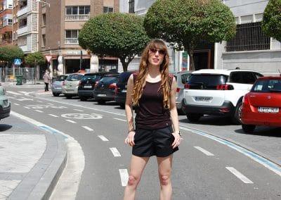 camisa-groun-(2)