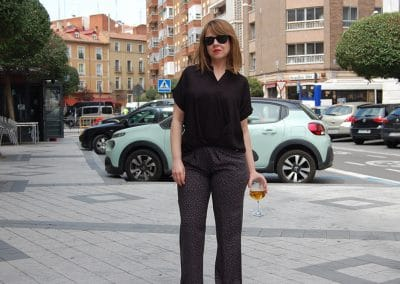 camisa-jinco,-pantalon-lulu-print