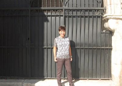 camisa-julie