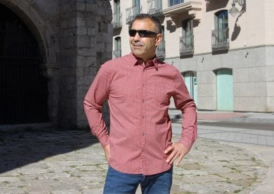camisa-no-excess-430803-plum