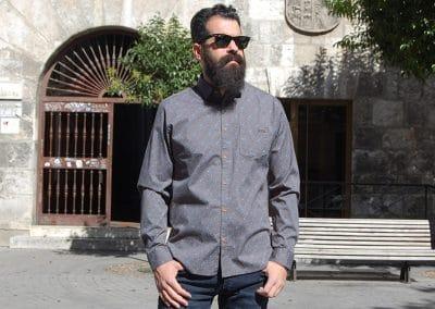 camisa-no-excess-430982-oxido