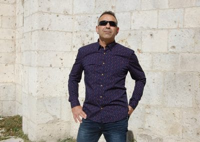 camisa-no--excess-450906-azul