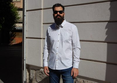 camisa-no--excess-450906-blanca