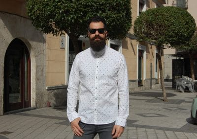 camisa-no-excess-480106