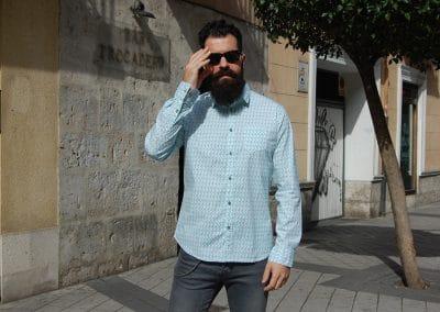 camisa-no--excess-480201-verde