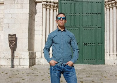 camisa-no--excess-481012-blue