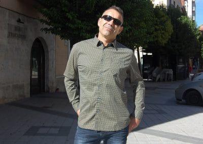 camisa-no--excess-481012-verde
