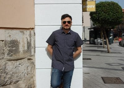 camisa-no-excess-490303-black