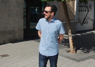 camisa-no-excess-80460301
