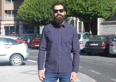 camisa-noexcess-410905-azul