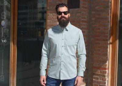 camisa-noexcess-430803-blanca