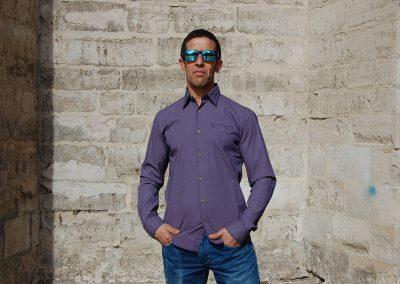 camisa-noexcess-430851-blue