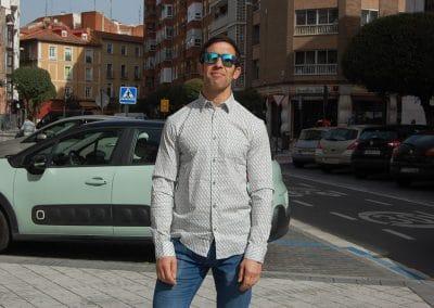camisa-noexcess-480201-blanca