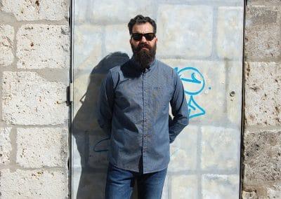 camisa-noexcess-480809-azul