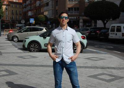 camisa-noexcess-490303-blanca