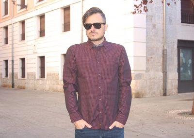 camisa-noexcess-82410905-burdeos