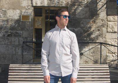 camisa-noexcess-82450904